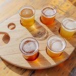 男性の妊活・不妊治療中のアルコール影響は? - 研究結果と個人的見解